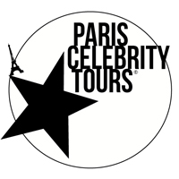Vous tes en manque take a tour in the french capital take a tour in the french capital fandeluxe Image collections